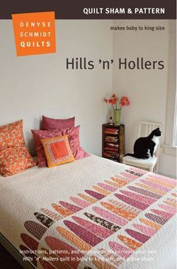denyse_schmidt_hills_n_hollers_sewing_pattern