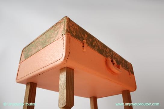 TABLE_ROSE_CONTREPLONGE
