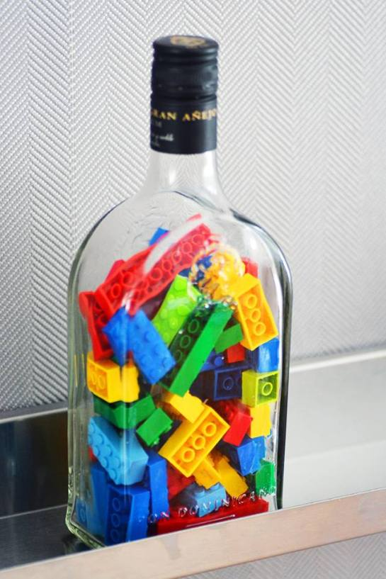 bouteille-lego-ujf