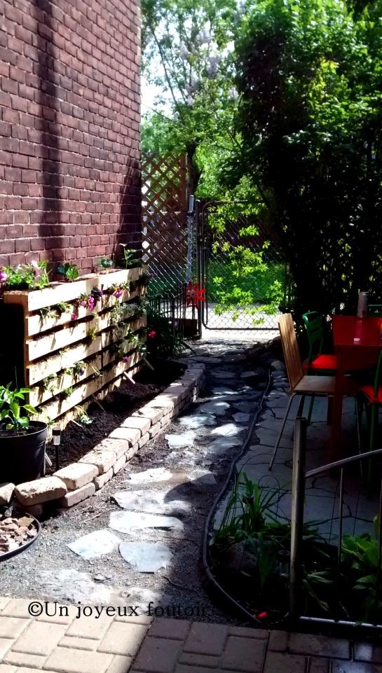 mur végétal ujf-03