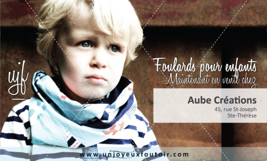 UJF_Pub_Foul_Aut2014_b